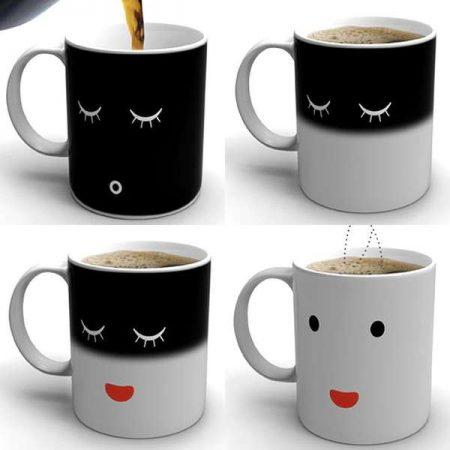 heat-coffee