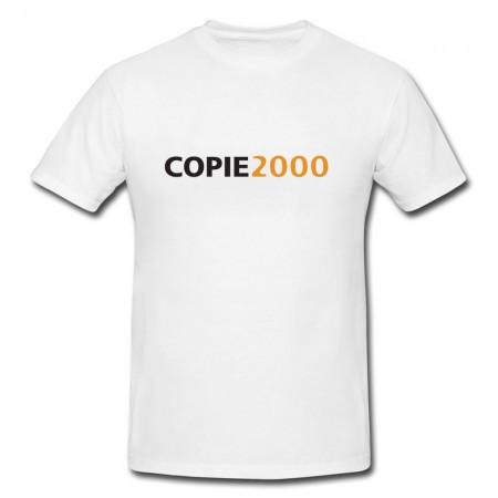t-shirt-copie2000-front